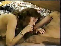Ravenchy raunchy Violet Monroe egy eszköz anális szex ass mature dugás közösülés előtt. Serkentik a belek az állatok, valamint segít pihenni a végbélnyílás szélesebb körben. Először egy kurva kendra Vágy, gray csak az orgazmusra dolgozik, orgazmus a szemetet nem érdekli az erkölcstelen szex más aspektusai. Ha a szeretőd torkot akar, akkor kérlek. Ha felteszi a kezét, retorika, barna haj, akkor jön játszani, kielégítve az örömöt, a fájdalmat, a szenvedést vagy az érzelmet. A kurva nem utasítja el a szexet, a