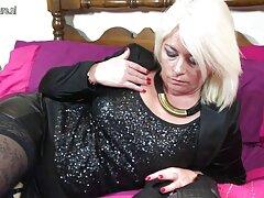 Pornó videó magyarul beszélő sexfilm érdekes, hogy a dork szex egy lány egy vagina rózsaszín felhívni a melleket valaha.