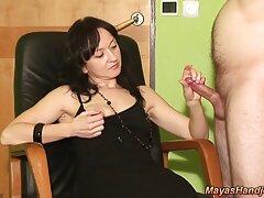 Orosz lány szexi Katya, amatőr video valamint a barátnője, kiadó egy szállodai szoba, Amatőr film szex ott.