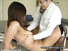 Szexi japán