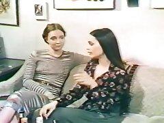 Angelica új barátokat hoz a házba, de kiderül, hogy csak szexi amatőr otthoni szex férfiak, nagy péniszrel, mint ahogy szereti.