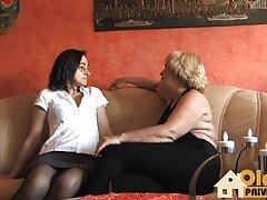 Otthon egyetlen után a párt szex, jótékonysági, fehérnemű, piszkos edények minden szobában. A tulajdonos bérelt egy Takarító nő fahéj kéreg Latin-Amerikában, a nők, egy barna, ez hozza a kolostor egyik úgy néz ki, megéri. Egy lány barna hajú, szamár, hatalmas mellek, miközben mosogatja az edényeket a mosogatóban, majd talál egy hatalmas dildót, ezek az emberek további díjat kértek. A csirkét úgy tervezték, amatőr pornó hogy tökéletes módon utánozza, így a következő lépés a szodómia nem tudott ellenállni a k