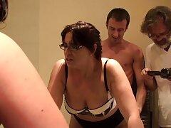 Tyler Nixon Low, amator hazi sex videok törpe szeretem a nőket, akik nem is akartam látni. Tehát az ember a
