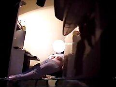 Videó xxx Amatőr Tini Katyuha, Kolya. Egymás levették a ruhájukat, majd ráléptek a hazi sex nemi szervekre, és elkezdtek dugni.