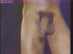 Férfiak házi sex videok Fasz, bbw, Érett, taxi. Egy partin utánozta és hazavitte hozzá, de annyira szexelni akar, hogy már nem tud tovább várni.
